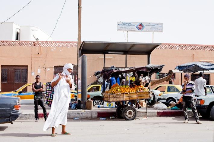 Sfeerbeelden_Nouakchott_Lowres©LisaDeveltere-4611
