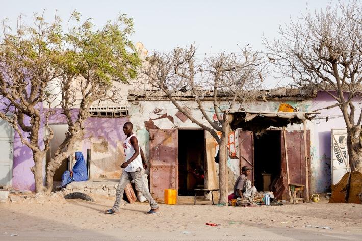 Sfeerbeelden_Nouakchott_Lowres©LisaDeveltere-5316
